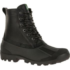 Kamik Hudson 6 Schuhe Herren black